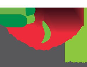 LogoFPKU