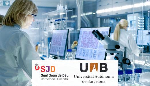 The Biosensor Project